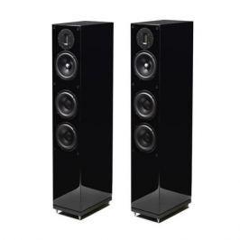 Напольная акустика Arslab Classic 3.5 SE High Gloss Black