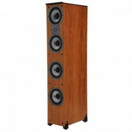 Напольная акустика Polk Audio TSi500 Cherry