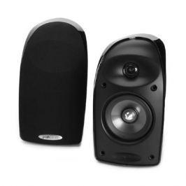 Полочная акустика Polk Audio TL3 Black