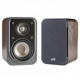 Полочная акустика Polk Audio S10 Walnut