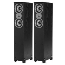 Напольная акустика Polk Audio TSi300 Black