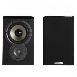 Полочная акустика Polk Audio TSi100 Black
