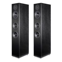 Напольная акустика Arslab Classic 3.5 SE Black Ash