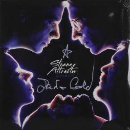 Alphaville Alphaville - Strange Attractor (2 LP)