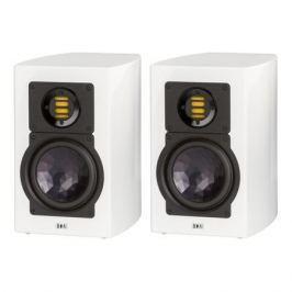 Полочная акустика ELAC BS 263 High Gloss White