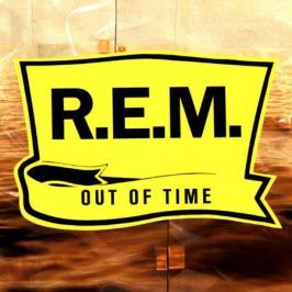 R.e.m. R.e.m. - Out Of Time