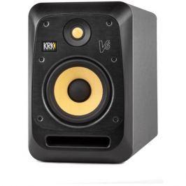 Студийные мониторы KRK V6S4