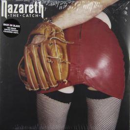 Nazareth Nazareth - Catch (2 LP)