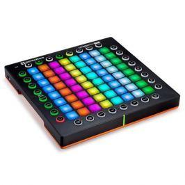 DJ контроллер Novation Launchpad Pro
