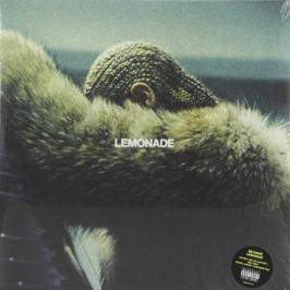 Beyonce Beyonce - Lemonade (2 LP)