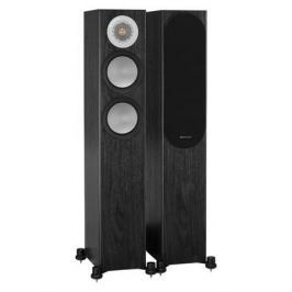 Напольная акустика Monitor Audio Silver 200 Black Oak