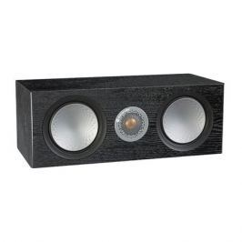 Центральный громкоговоритель Monitor Audio Silver C150 Black Oak