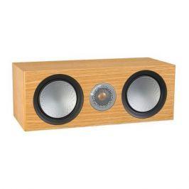 Центральный громкоговоритель Monitor Audio Silver C150 Natural Oak