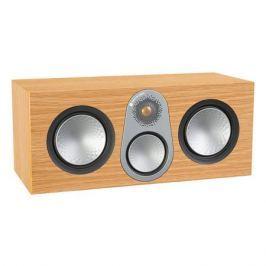 Центральный громкоговоритель Monitor Audio Silver C350 Natural Oak