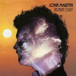 John Martyn John Martyn - Inside Out