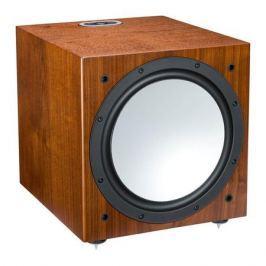 Активный сабвуфер Monitor Audio Silver W12 6G Walnut
