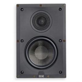 Встраиваемая акустика ELAC Debut IW-D61-W (1 шт.)