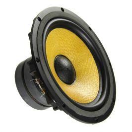 Динамик СЧ Davis Acoustics Cesar Vintage (1 шт.) (уценённый товар)