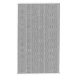 Встраиваемая акустика B&W CWM 8.5D White (1 шт.)