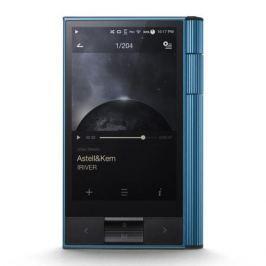 Портативный Hi-Fi плеер iriver Astell&Kern KANN 64Gb Blue