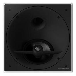 Встраиваемая акустика B&W CCM 8.5D White (1 шт.)