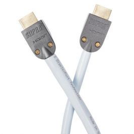 Кабель HDMI Supra HD A/V 15 m