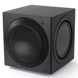 Активный сабвуфер Monitor Audio CW10 Black