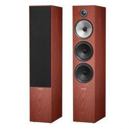 Напольная акустика B&W 703 S2 Rosenut