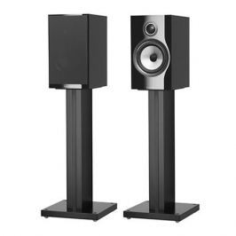 Полочная акустика B&W 706 S2 Black Gloss