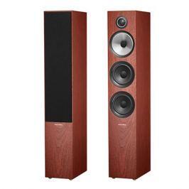Напольная акустика B&W 704 S2 Rosenut
