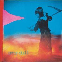 Amon Duul Ii Amon Duul Ii - Yeti (2 LP)