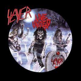 Slayer Slayer - Live Undead