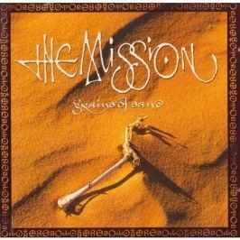 Mission Mission - Grains Of Sand