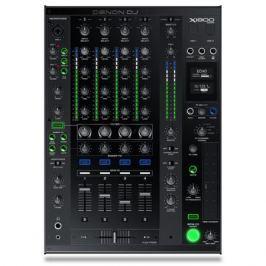 DJ микшерный пульт Denon X1800