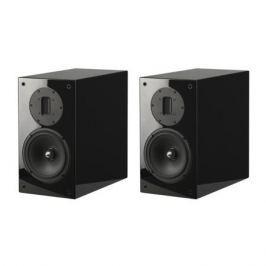 Полочная акустика Arslab Classic 1.5 SE High Gloss Black