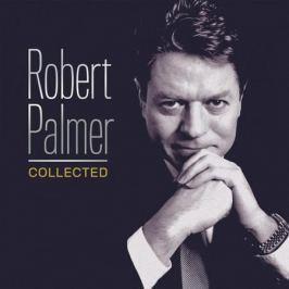 Robert Palmer Robert Palmer - Collected (2 LP)