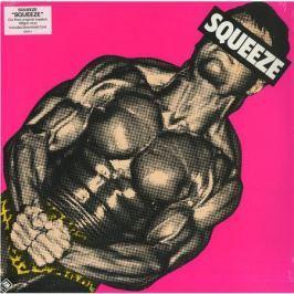Squeeze Squeeze - Squeeze