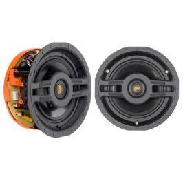 Встраиваемая акустика Monitor Audio CS180 Round (1 шт.)