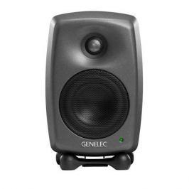 Студийные мониторы Genelec 8020DPM Grey