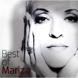 Mariza Mariza - Best Of (2 Lp, 180 Gr)