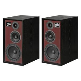 Полочная акустика Old School Studio Monitor M2 Black Ash