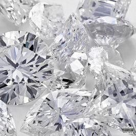 DRAKE DRAKE - What A Time To Be Alive