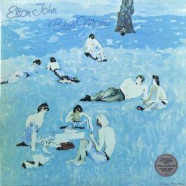 Elton John Elton John - Blue Moves (2 LP)