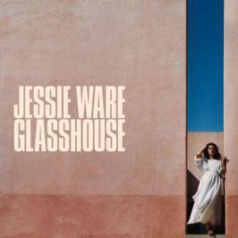 Jessie Ware Jessie Ware - Glasshouse (2 LP)