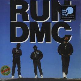Run Dmc Run Dmc - Tougher Than Leather