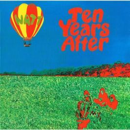 Ten Years After Ten Years After - Watt