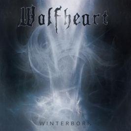 Wolfheart Wolfheart - Winterborn (2 LP)