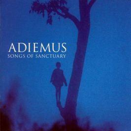 Adiemus Adiemus - Songs Of Sanctuary