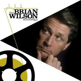 Brian Wilson Brian Wilson - The Brian Wilson Anthology (2 Lp, 180 Gr)