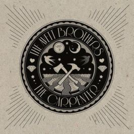 Avett Brothers Avett Brothers - Carpenter (2 LP)